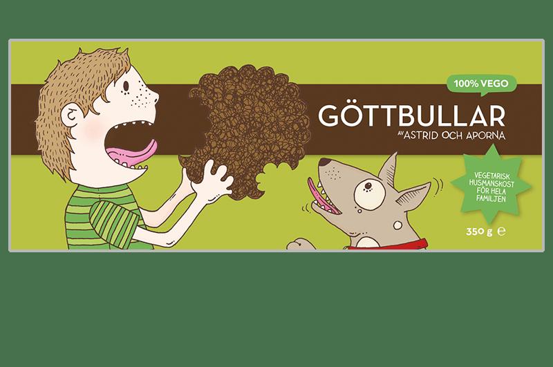 Gottbullar_frys
