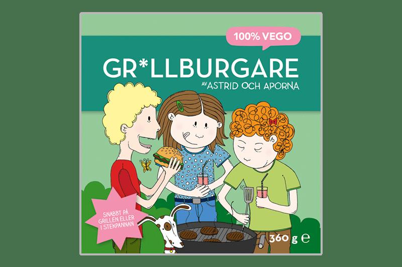 Grillburgare_frys