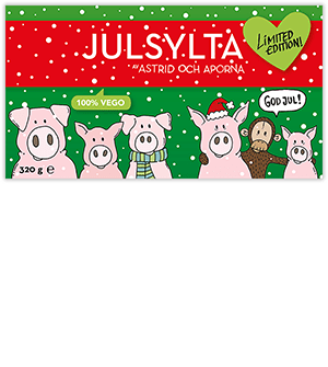 Julsylta – Limited edition